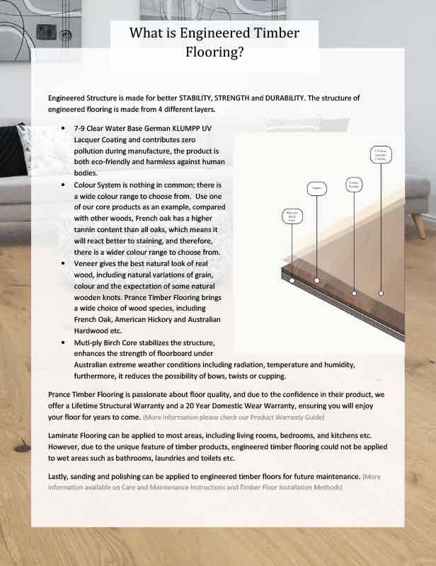 engineered-timber