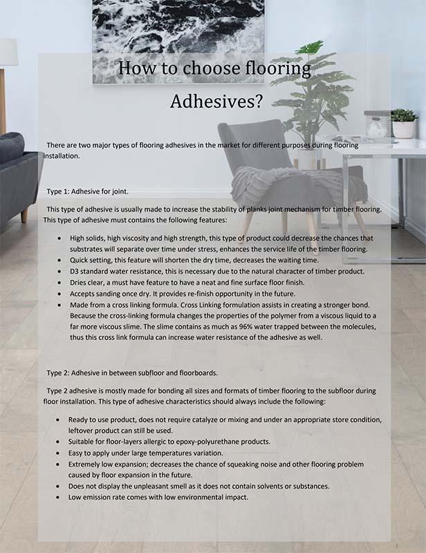 pdf-floor-adhesives